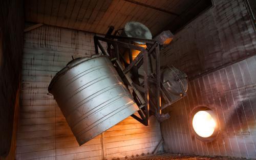 Завод тарных изделий Акпол